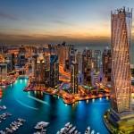 Dubai-excentricidades-13