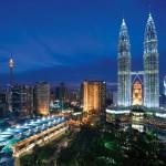 Petronas-Twin-Towers-kuala-lumpur-malaysia