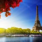 eiffel-tower-france-paris-2573711-480x320